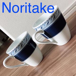 ノリタケ(Noritake)のノリタケ(食器)