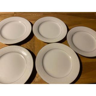 ノリタケ(Noritake)のオールドノリタケ プレート 皿 サラダ パスタ カレー お皿 カトラリー 食器(食器)