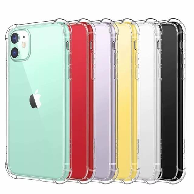ルイヴィトン iPhone 11 Pro ケース おすすめ - 【iPhone 11Pro】 新品クリアケース激安!!の通販 by しんちゃん's shop|ラクマ