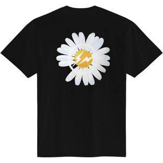 PEACEMINUSONE風 fragment XL (Tシャツ/カットソー(半袖/袖なし))