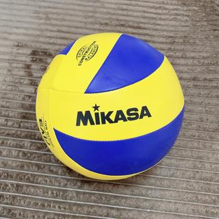 MIKASA - バレーボール