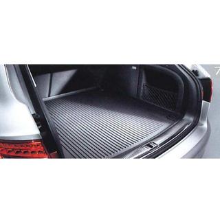 AUDI - アウディ(Audi) 純正 ラゲッチラバーマット A4