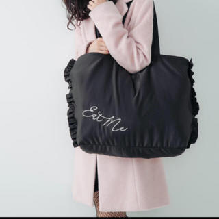 イートミー(EATME)の❤️【送料込】EATMEのbag(トートバッグ)