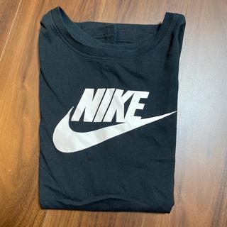 ナイキ(NIKE)のナイキTシャツ レディース(Tシャツ(半袖/袖なし))