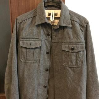 Engineered Garments - ナイジェルケーボン ブルゾン 46
