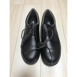ミドリアンゼン(ミドリ安全)の安全靴 (その他)
