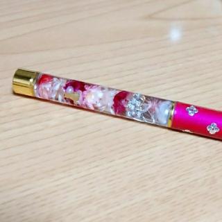 RURU様専用 ハーバリウムボールペン 5本セット(その他)