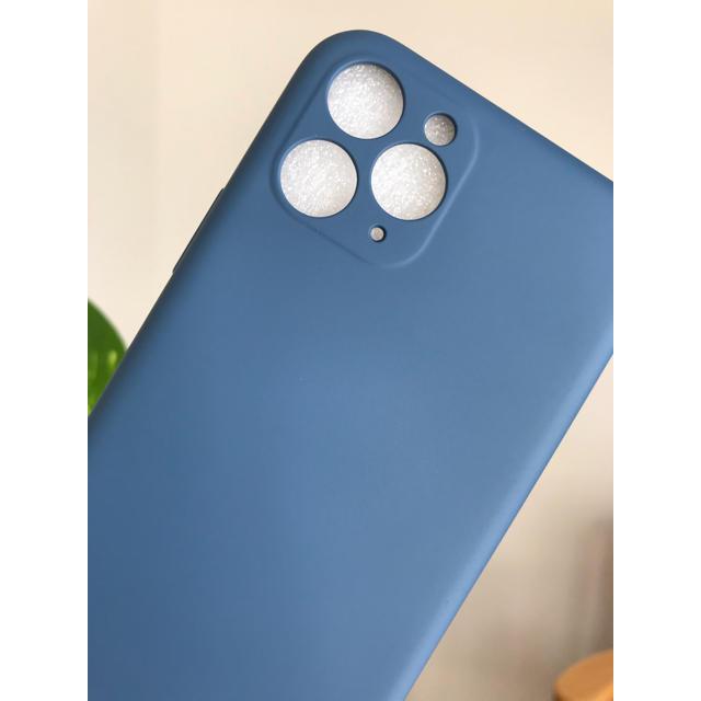iphone ケース くま 、 iPhone 11proケース iPhoneケース アイフォン ケースの通販 by 松竹梅のショップ|ラクマ