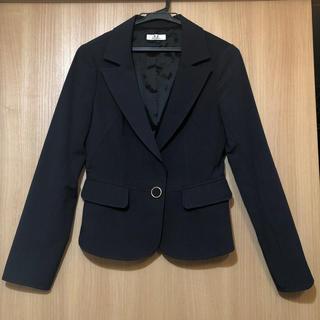 R・F - レディーススーツ(ジャケットのみ)R・F サイズ38
