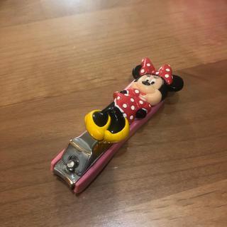 ディズニー(Disney)の爪切り(爪切り)