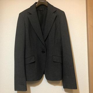 アトリエサブ(ATELIER SAB)のレディーススーツ上下 ATELIER SAB サイズ40(スーツ)