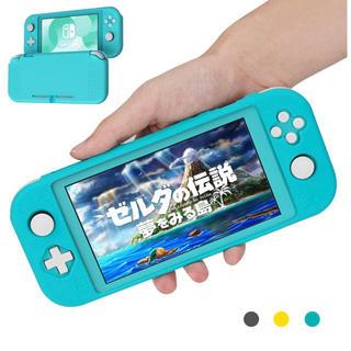 スイッチライト カバー ケース Nintendo Switch Lite(その他)