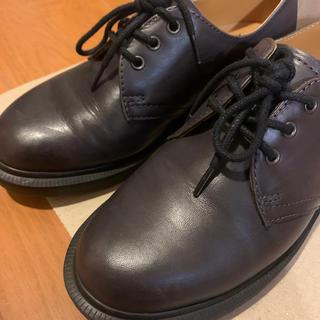 ドクターマーチン(Dr.Martens)のDr.Martens 靴(ブーツ)
