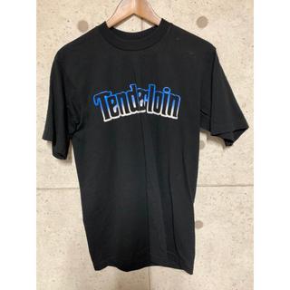 テンダーロイン(TENDERLOIN)のtenderloin Tシャツ(Tシャツ/カットソー(半袖/袖なし))