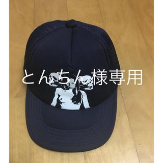 ジョーイヒステリック(JOEY HYSTERIC)のジョーイヒステリックキッズキャップ(帽子)