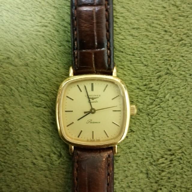 ロレックス コピー 販売代引き - LONGINES - LONGINES 時計の通販