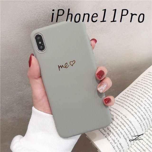 マイケルコースiPhone11ProMaxケースシリコン,adidasiphonexケースシリコン 通販中