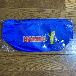 コストコ(コストコ)のハリボーバック(菓子/デザート)