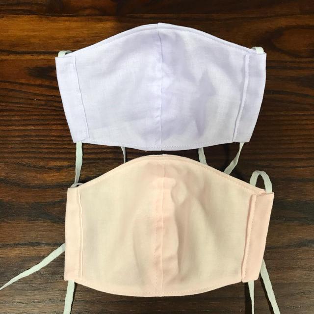 マスク おすすめ 女性 / マスク 大人用 立体 ハンドメイドの通販