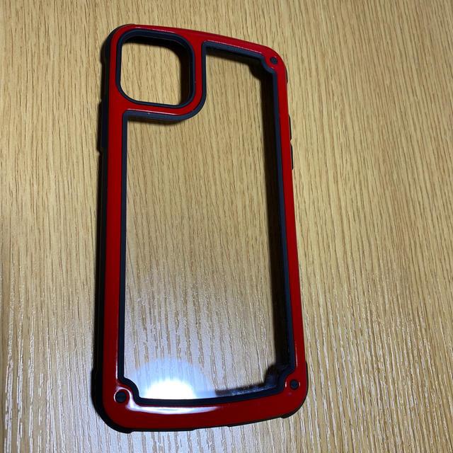iphone8 ケース ミラー付き 、 iPhone 11 PRO MAX ケースの通販 by ちび3963's shop|ラクマ