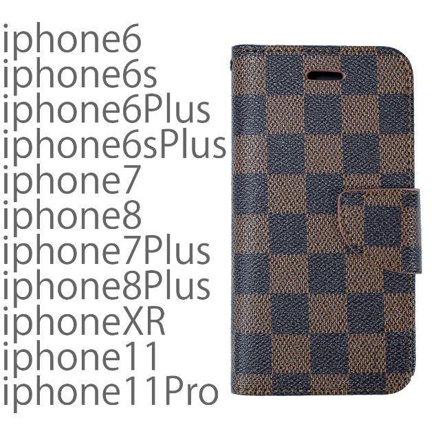 ケイトスペードiPhone11ケースシリコン,iphoneシリコンケース人気 通販中