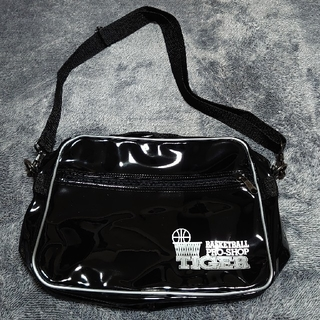 Onitsuka Tiger - スポーツバッグ