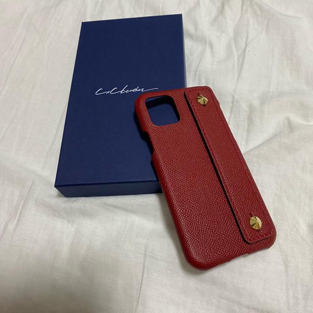 ルイヴィトン iPhone 11 ProMax ケース シリコン - iPhone11pro 本革ケースの通販 by 🌿mugi's shop🌖|ラクマ