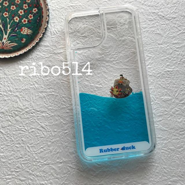 390マート iphone ケース | iPhone - ★ iPhone11Pro ケース ★の通販 by ribo514 's shop|アイフォーンならラクマ