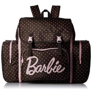 Barbie - Barbie バービー リュック 林間学校 修学旅行