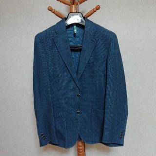 スーツカンパニー(THE SUIT COMPANY)のスーツ ジャケット(ETONNE)(スーツジャケット)