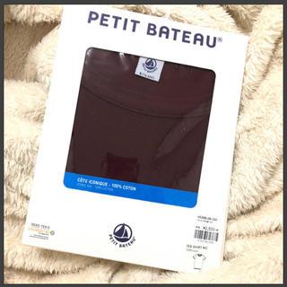 プチバトー(PETIT BATEAU)のPETIT BATEAU * tee shirt * 16ans(Tシャツ(半袖/袖なし))