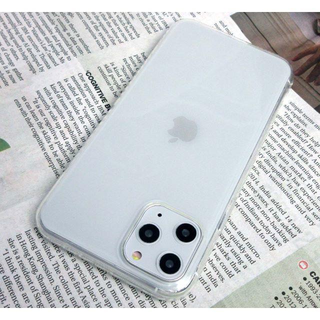 マイケルコース  iPhone 11 ケース おすすめ | 2個セット iPhone 11 Pro MAX ソフトタッチ TPUソフトケースの通販 by まお's shop|ラクマ