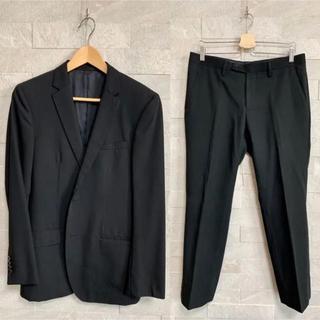 ダナキャランニューヨーク(DKNY)のDKNY スーツ セットアップ(セットアップ)