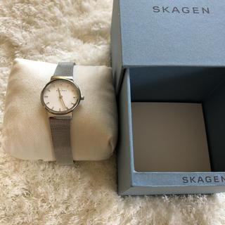 SKAGEN - スカーゲン SKW2195