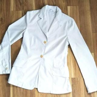 マックスマーラ(Max Mara)のMax Mara // 綿のジャケット(テーラードジャケット)