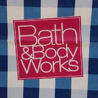 バスアンドボディーワークス(Bath & Body Works)のSR mama様専用 (アロマポット/アロマランプ/芳香器)