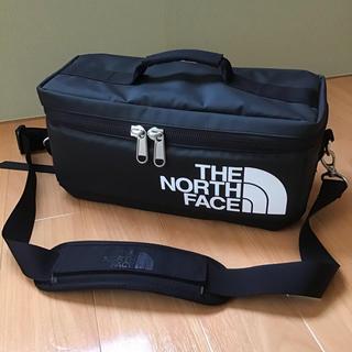 THE NORTH FACE カメラバック