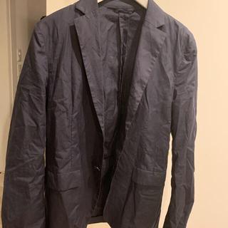 アクネ(ACNE)のロンハーマン 千駄ヶ谷購入 アクネステュディオス ジャケット(テーラードジャケット)