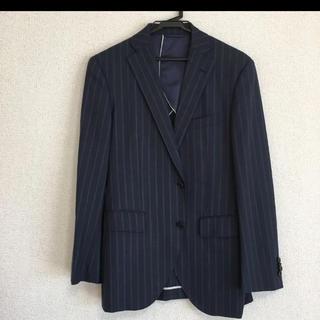 スーツカンパニー(THE SUIT COMPANY)のスーツジャケット スーツカンパニー (スーツジャケット)
