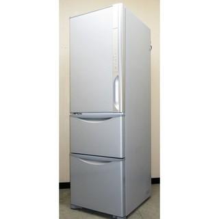 日立 - 冷蔵庫 日立 新鮮さ保つ真空チルド付き エコ機能付き 電気代安い スリムタイプ