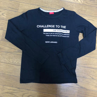 イングファースト(INGNI First)の4点まとめ売り Tシャツ ビスチェ スカート カーディガン(Tシャツ/カットソー)