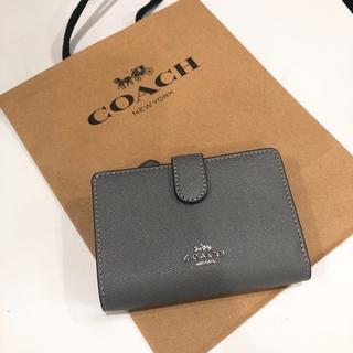 コーチ(COACH)の完売カラー コーチ 財布(財布)
