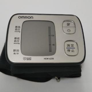 オムロン(OMRON)の♡コアラ様♡専用♡(その他)