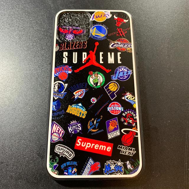 シャネル iphone 11 pro max ケース - iPhone11Pro携帯ケースの通販 by tek512's shop|ラクマ