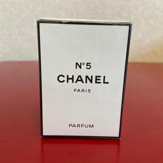 シャネル(CHANEL)のシャネル香水(香水(女性用))