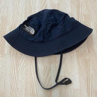 ザノースフェイス(THE NORTH FACE)のノース・フェイス 帽子 KS(その他)