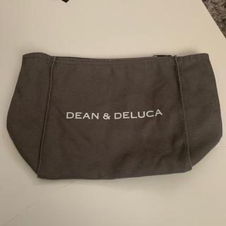 ディーンアンドデルーカ(DEAN & DELUCA)のDEAN&DELUCAポーチ(ポーチ)