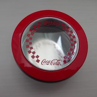 コカコーラ(コカ・コーラ)のコカコーラ 小物入れ(小物入れ)
