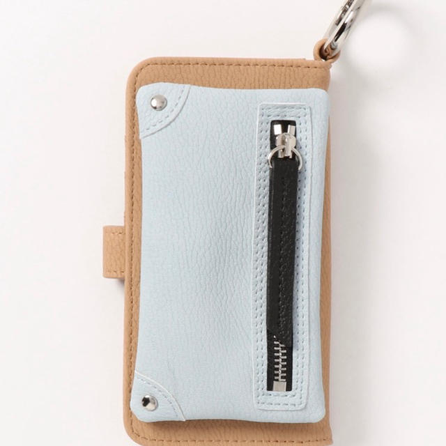 iphone 8 ケース 映画 / A SCENE のiPhoneケース 11 pro用の通販 by ハラ's shop|ラクマ