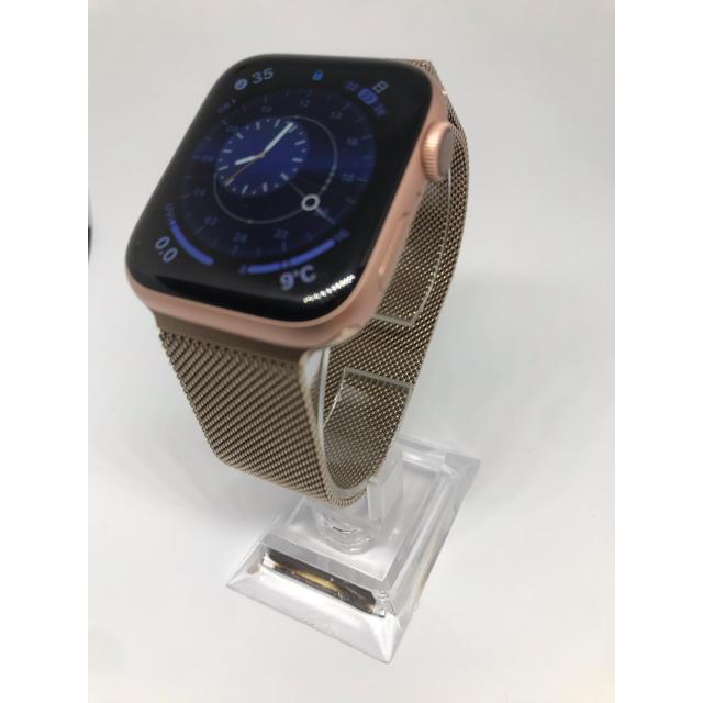 ロレックス スーパー コピー 懐中 時計 、 【1個】時計 スタンド ウォッチスタンド 腕時計 の ディスプレイの通販